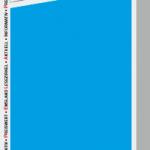 Werbung_Umschlag